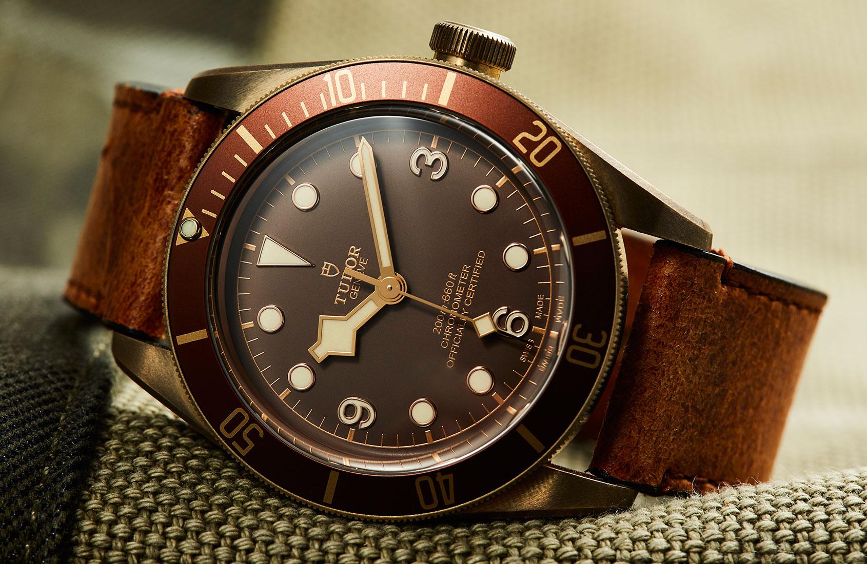 billige Rolex,Ladies watches,replicas Patek Philippe: IN-DEPTH ...