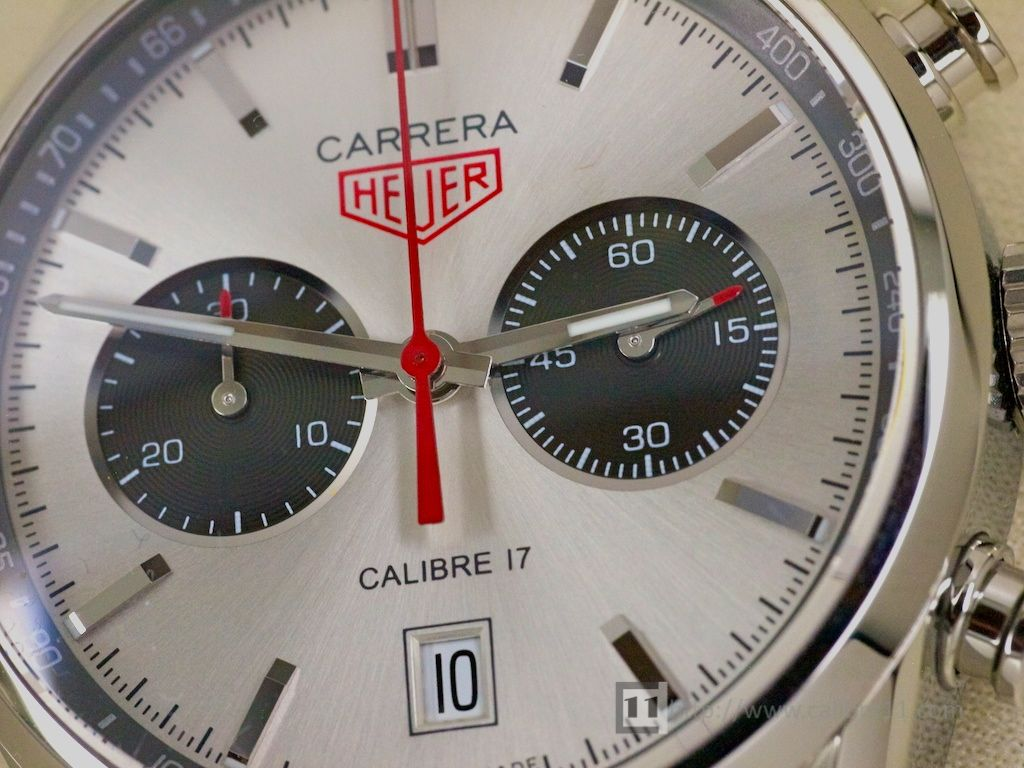 Часы tag heuer grand carrera calibre 17 rs2 копия инструкция