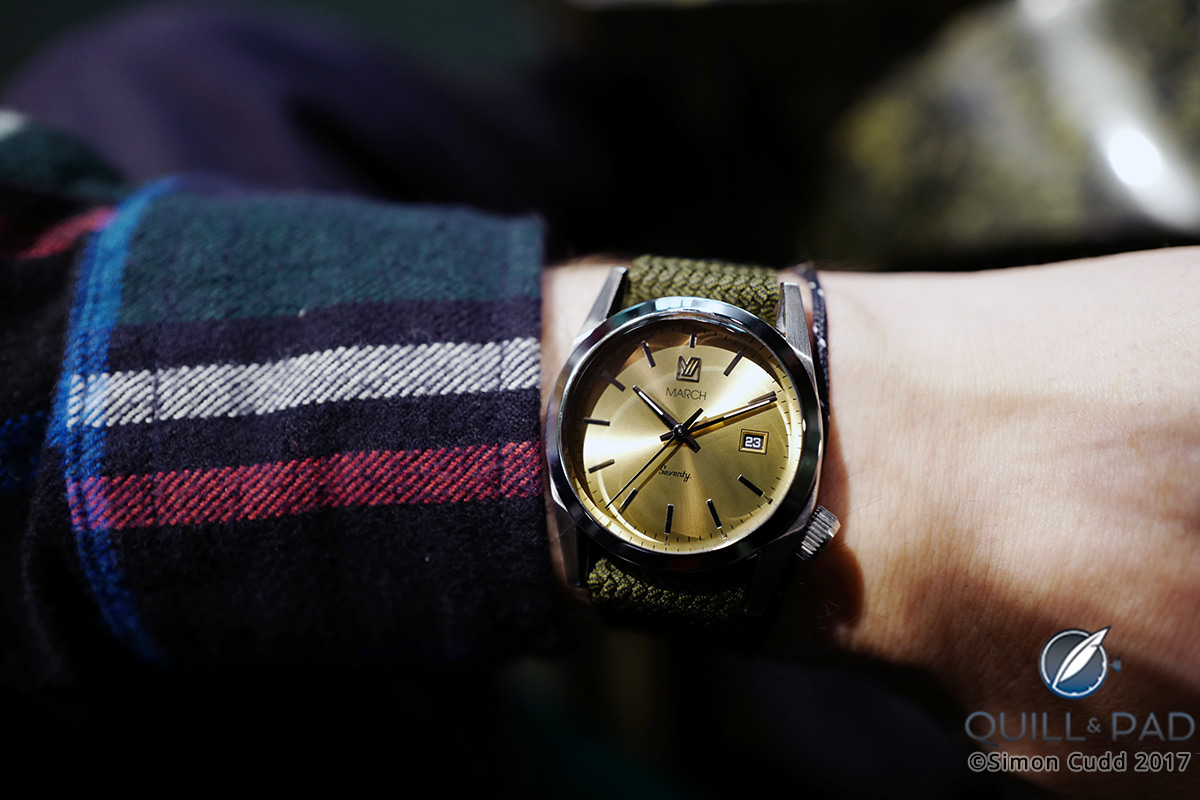 mybaselworld2017 wristshots shot with a leica q luxury watches online. Black Bedroom Furniture Sets. Home Design Ideas