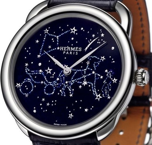 Details About Hermes Watches Luxury Online