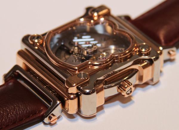 Jacob-&-Co-watches