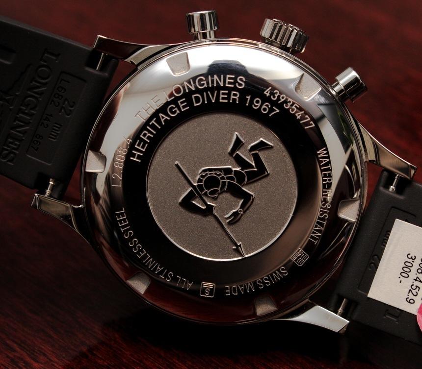 Longines-Heritage-Diver-1967-1