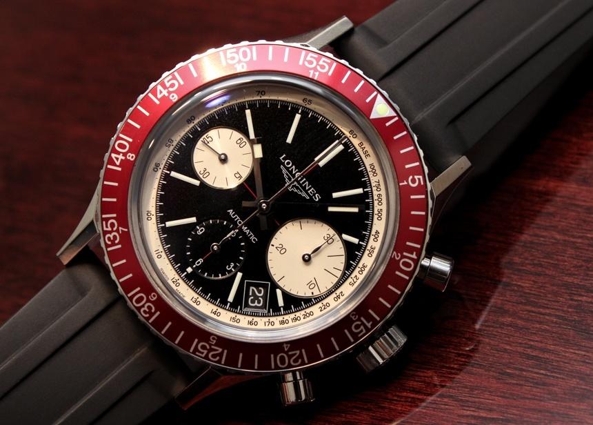 Longines-Heritage-Diver-1967-2