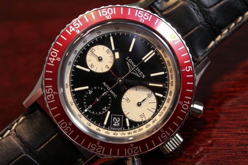 Longines-Heritage-Diver-1967-7