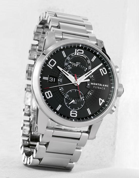 MontBlanc_watches