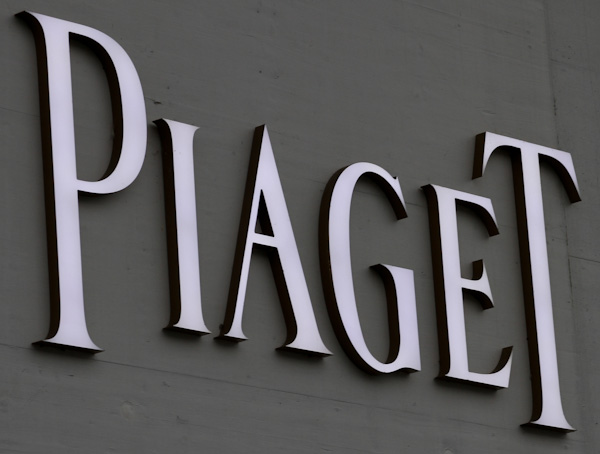 Piaget_Manufacture-30