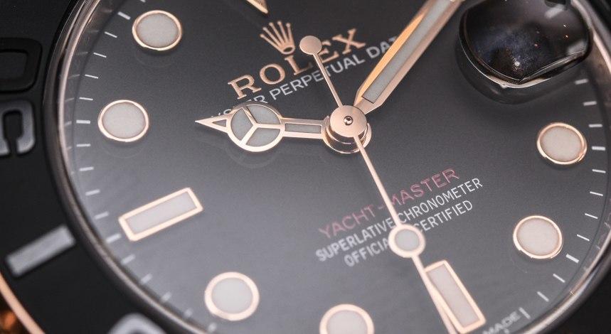 Rolex-Yacht-Master-116655