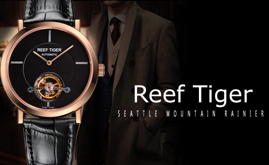 Seattle-Mountain-Rainier-Tourbillon-en