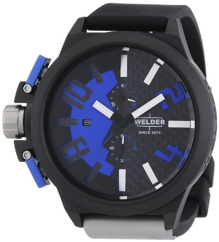 Welder-k-35-Watches