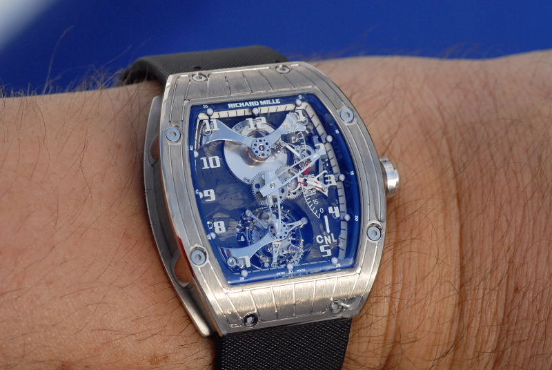 Richard-Mille-Watches-RM002