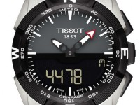 Tissot-T-Touch-Expert-Solar