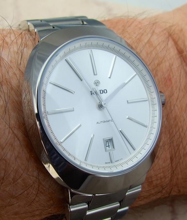 Rado-D-Star-Watches