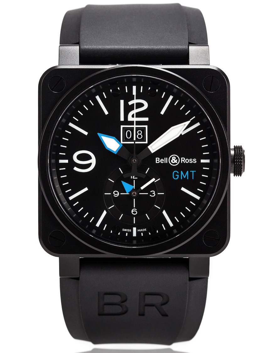 Bell-Ross-BR03-51-GMT-The-Watch-Gallery-5