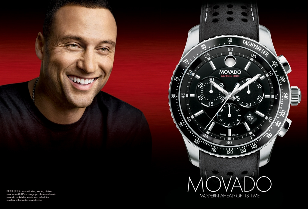 Movado-Series-Watches