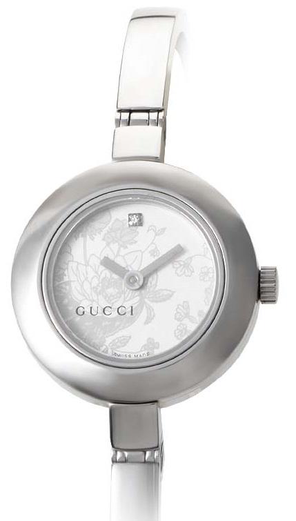 Gucci_YA105507_1