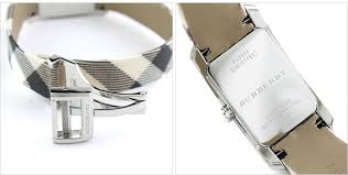 Burberry-Heritage-Watches