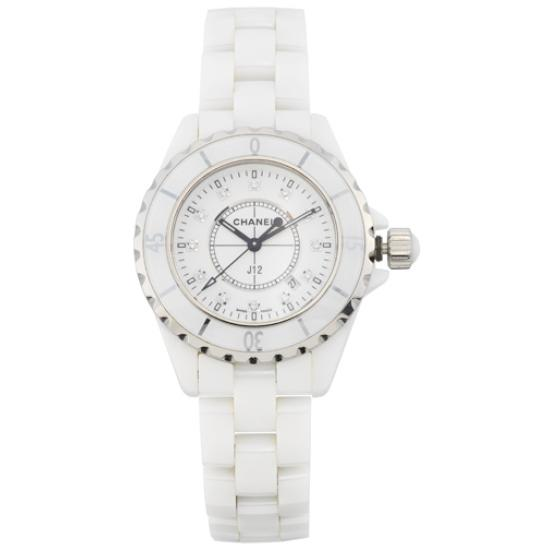 Chanel-J12-Ceramic-Diamond-Watch_9325_front_zoom