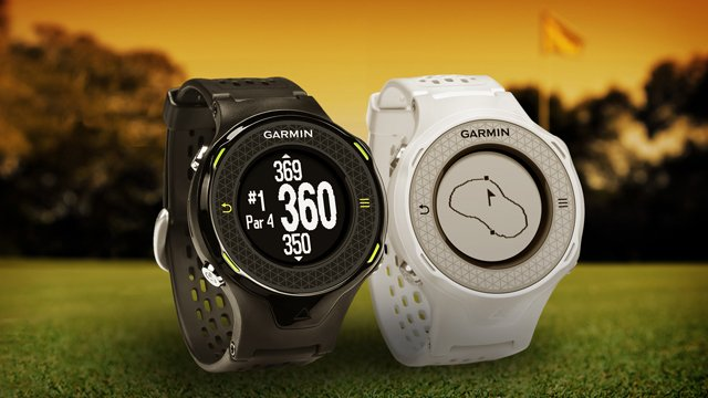 Garmin-GPS-Golf-Watch-Reviews