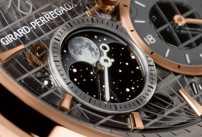 Girard-Perregaux-Traveller-moon-phase