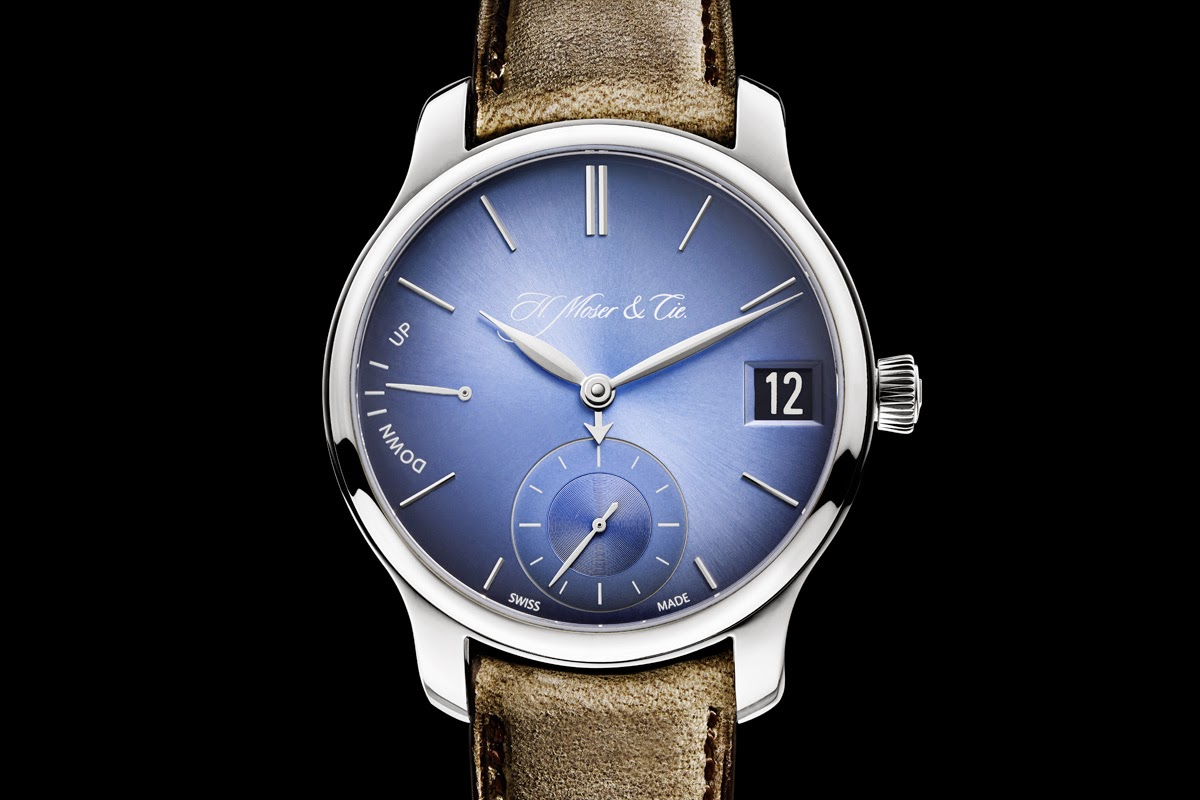 Moser-Endeavour-Perpetual-Calendar-Funky-Blue-back2