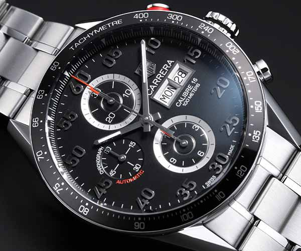 a detailed reviews of tag heuer carrera automatic chronograph a detailed reviews of tag heuer carrera automatic chronograph watch cv2a10 ba0796