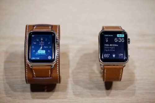 where to buy hermes apple watch