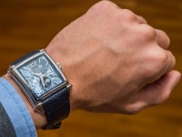 Watch Review: Girard-Perregaux Vintage