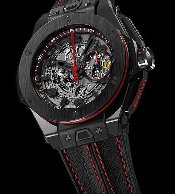 hublot watches why so expensive
