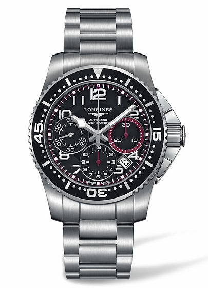 Affordable Longines HydroConquest Watches