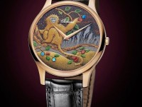 Previewing Nine New Watches Celebrate The Year Of The Monkey