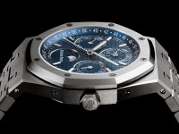New Audemars Piguet Calendar Watches from SIHH 2016