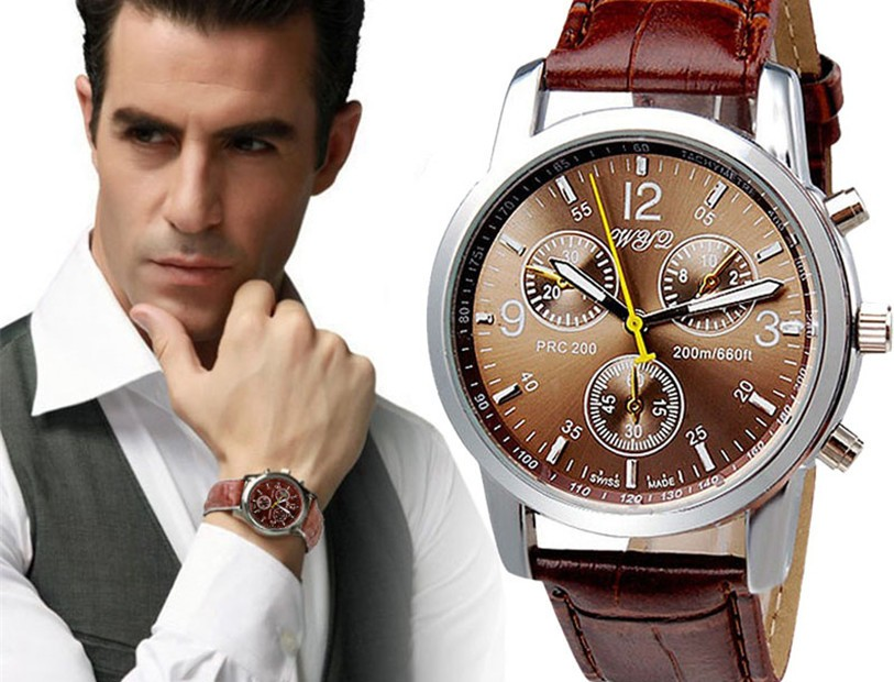2 Superior Skeleton Watches