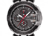 Tissot T-Race MotoGP Watches
