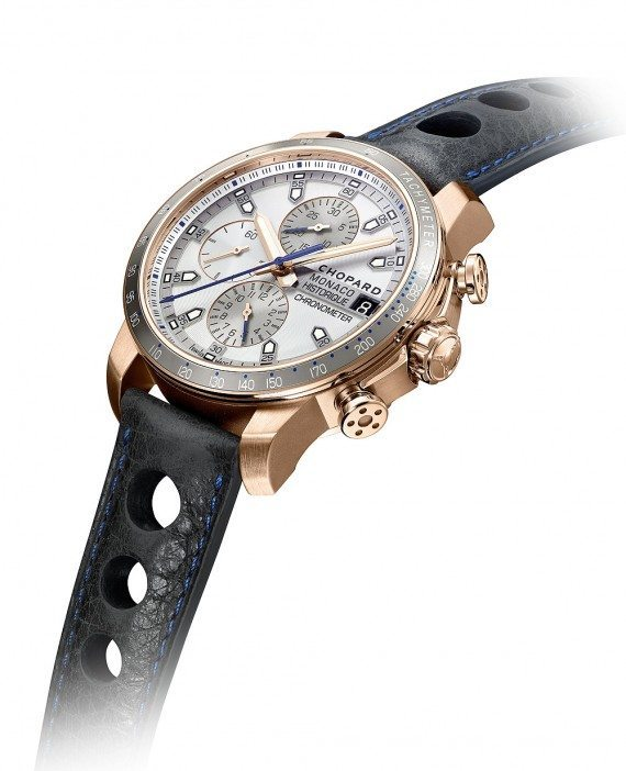 Chopard Watches 2016