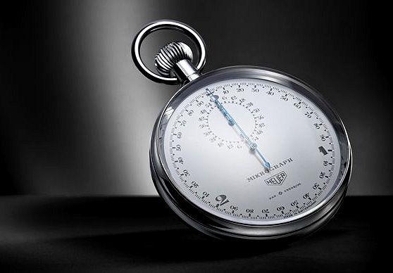 Luxury Watches Online