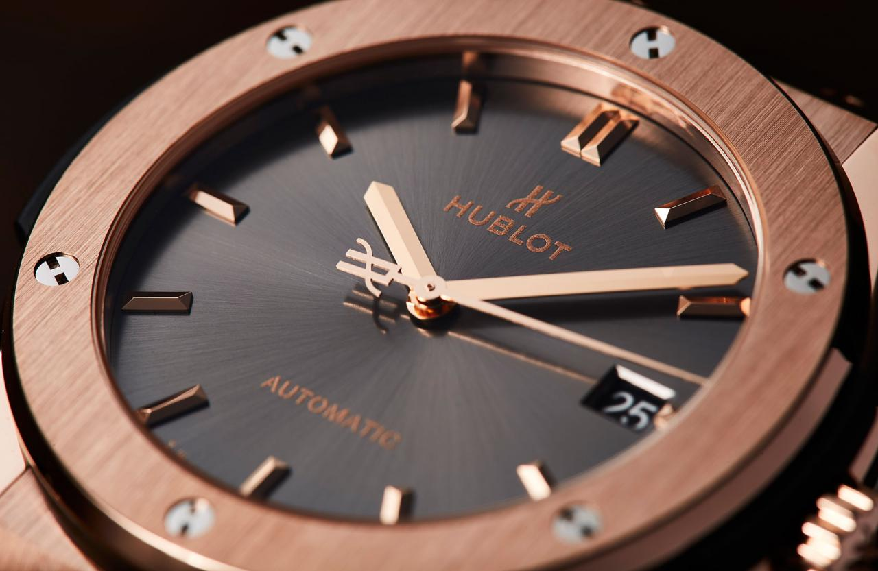 hublot-classic-fusion-racing-grey-king-gold
