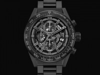 tag-heuer-carrera-heuer-01-full-black