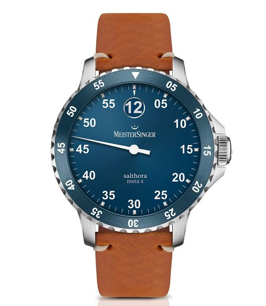 tiffany en co horloges