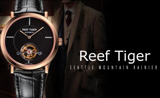 Seattle-Mountain-Rainier-Tourbillon-en