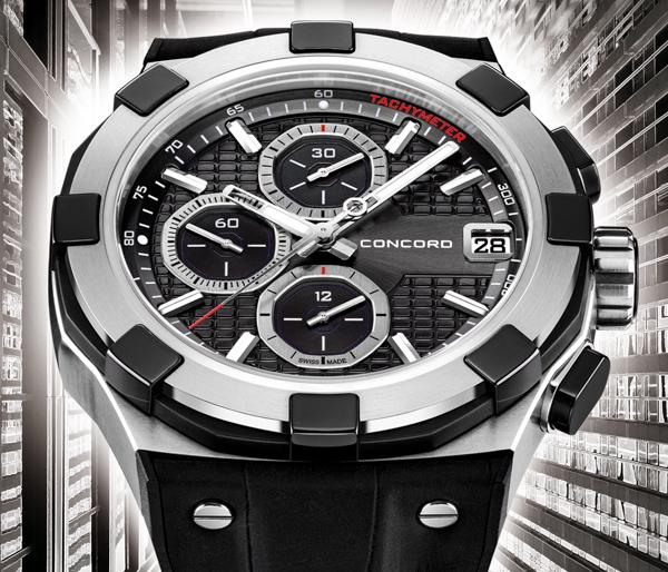concord-c1-chronograph-2013