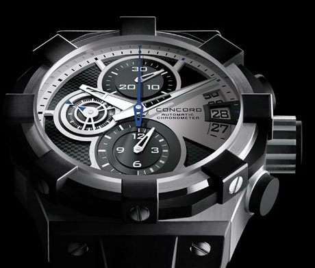 concord-c1-watch-chronograph-new-direction