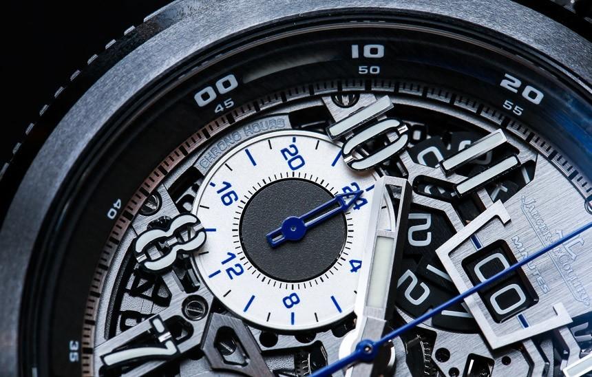Jaeger-LeCoultre-Master-Compressor-Extreme-Lab-2-blue-q203t541-10