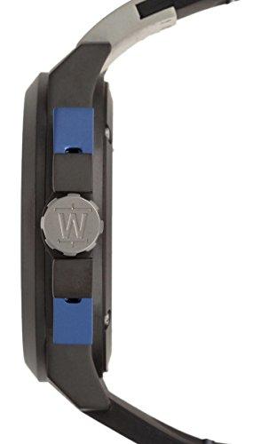 Welder-k-35-Watches