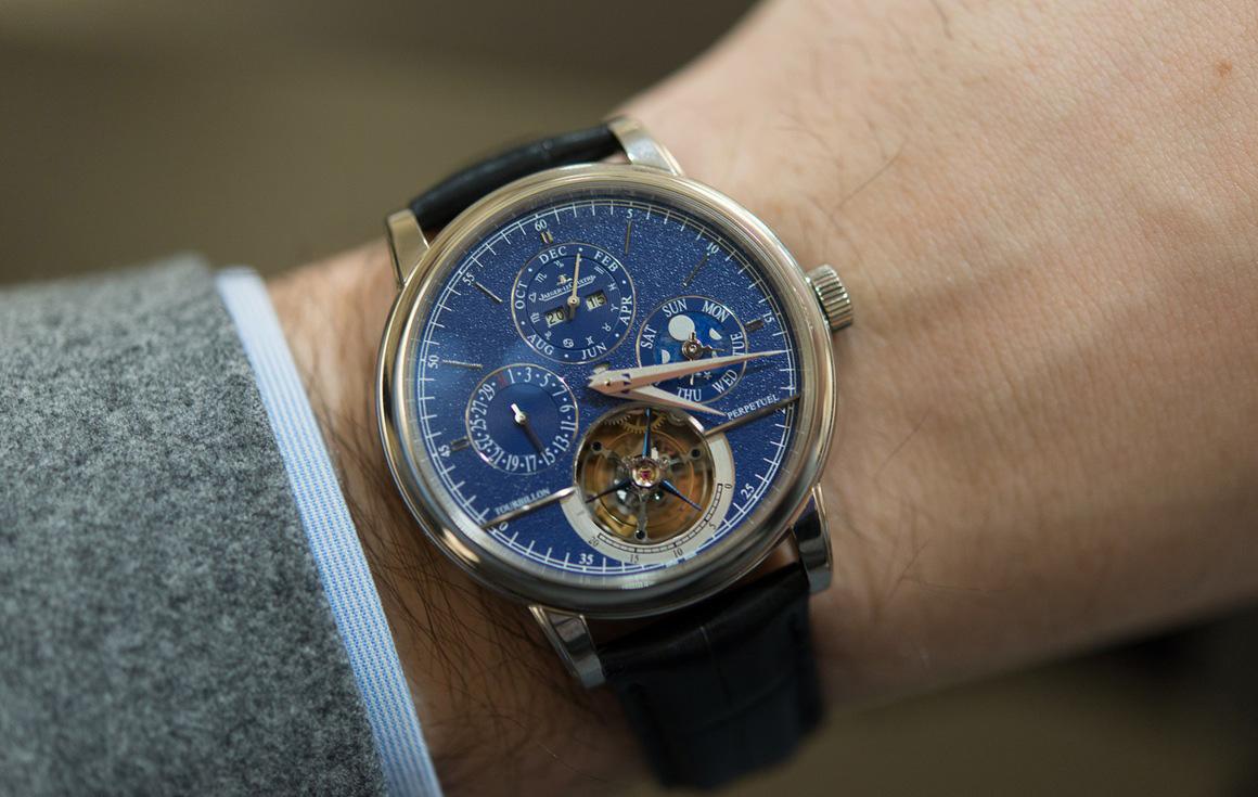 Jaeger-Lecoultre-Master-Grande-Tourbillon-Watches