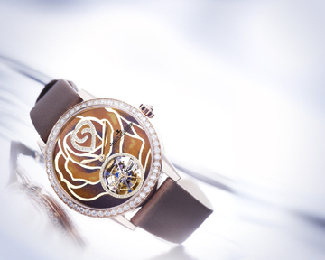 Jaeger-Lecoultre-Watches