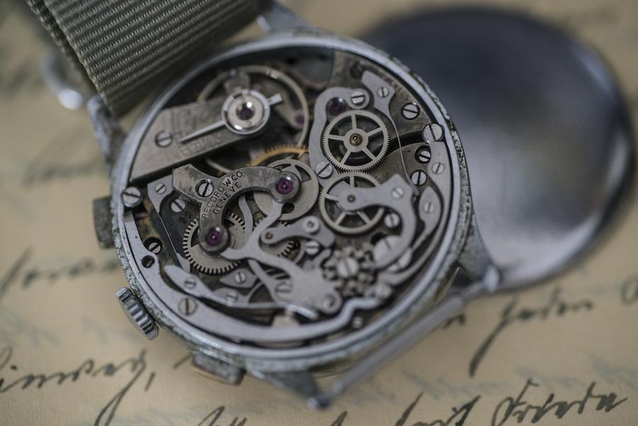 Heirloom-Watches