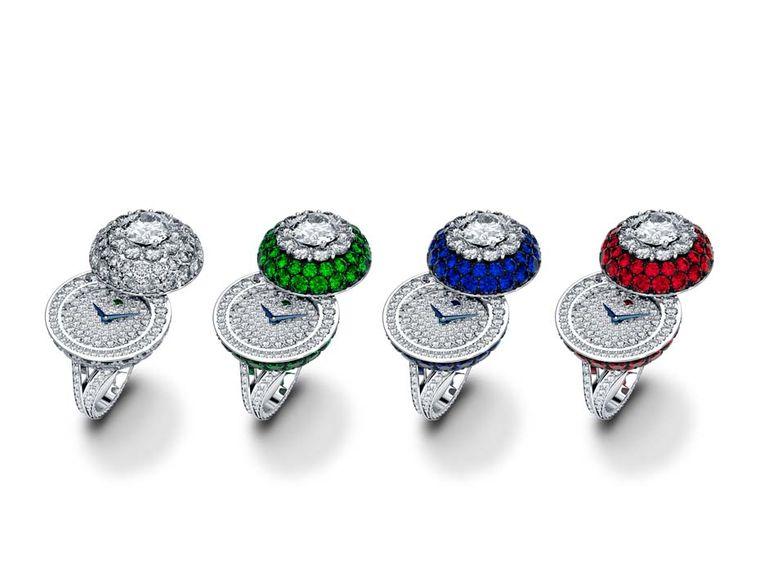 Secret watches II_Graff_Halo secret watch ring_collage.jpg--760x0-q80-crop-scale-media-1x-subsampling-2-upscale-false