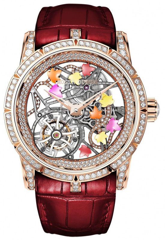 roger-dubuis-excalibur-broceliande-watch-case