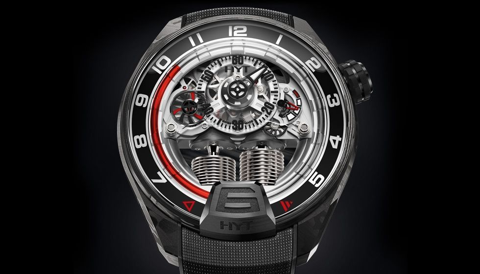 The Most Greatest Watch Dials on the Market Right Now