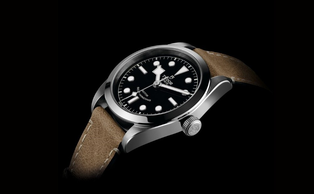 The key Trends Of Tudor Watches At Baselworld 2016